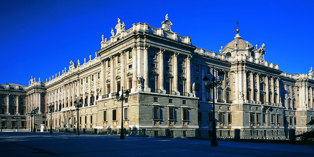 palacio_real_madrid_t2800362a